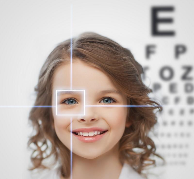 Comprehensive Eye Exams Bismarck, ND